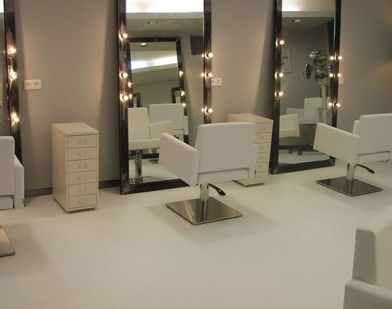 deco betons devis r sine d corative sol epoxy. Black Bedroom Furniture Sets. Home Design Ideas